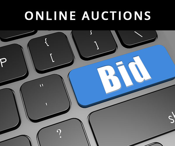 Image result for Auction Marketing